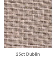 Zweigart Linen Evenweave Fabric - Willow Fabrics
