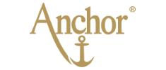 Anchor Coton à Broder