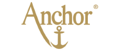 Anchor Pearl / Perlé