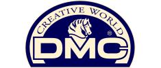 DMC Kits