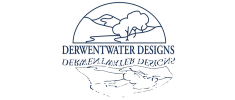 Derwentwater Designs Kits