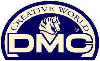 DMC Threads & Wool