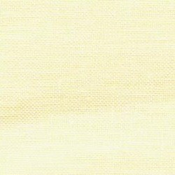 Permin 32 Count Linen Ivory