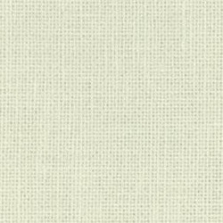 Permin 32 Count Linen French Lace