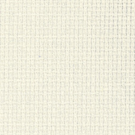 11 Count Aida Antique White