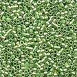 Magnifica Beads 10029 - Brilliant Sage