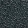 Magnifica Beads 10035 - Flat Black