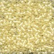 Magnifica Beads 10043 - Butter Cream