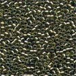 Magnifica Beads 10073 - Soft Willow