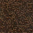 Magnifica Beads 10095 - Root Beer