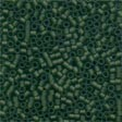Magnifica Beads 10097 - Matte Olive