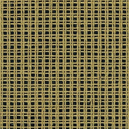 Double Penelope Canvas Wide Antique: 10 Hole