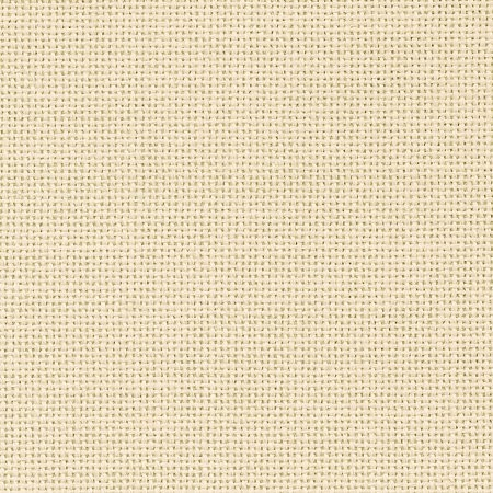 27 Count Linda Wide Ivory