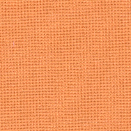 27 Count Linda Wide Orange
