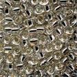 Size 6 Beads 16010 - Ice