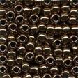 Size 6 Beads 16221 - Bronze