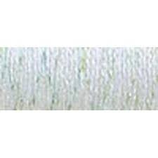 Tapestry #12 Braid - 198 - Pale Green