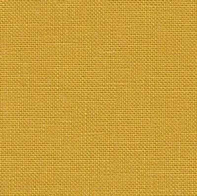 32 Count Belfast Mustard