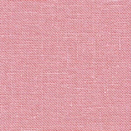 35 Count Edinburgh Pink