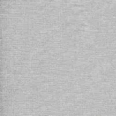 35 Count Edinburgh Silver Grey