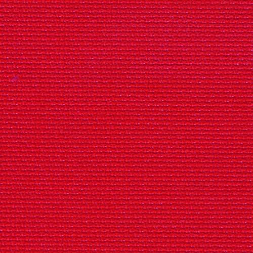 16 Count Aida Christmas Red