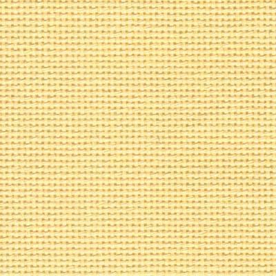 20 Count Bellana Lemon