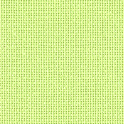 20 Count Bellana Lime Green