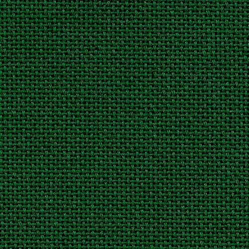 20 Count Bellana Forest Green