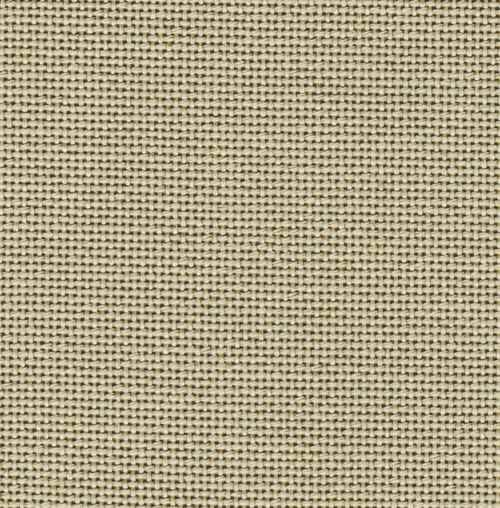 20 Count Bellana Sand Grey
