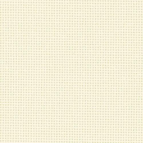 20 Count Bellana Pale Cream