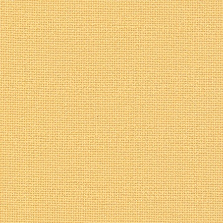 28 Count Brittney Sunshine Yellow