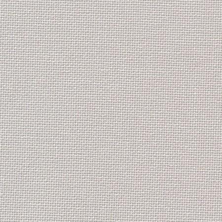 28 Count Brittney Marble Grey