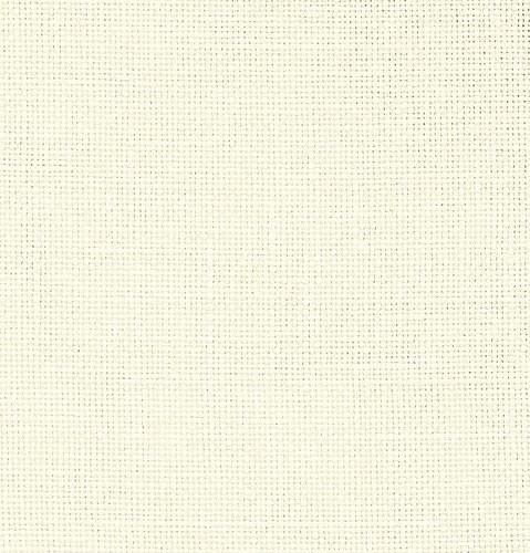 28 Count Cashel Antique White