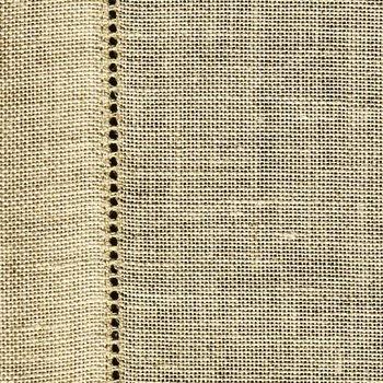 28 Count Cashel Flax Table Runner 50 x 50cm (19.5 x 19.5in) - Half Metre