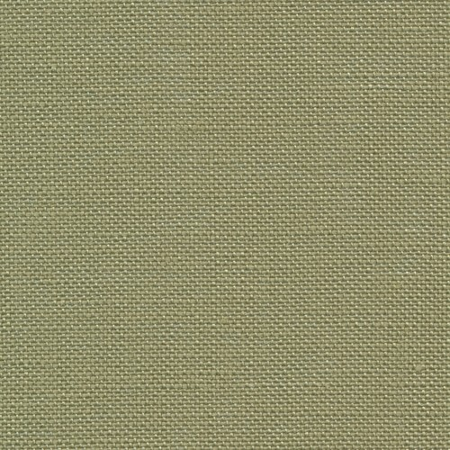 28 Count Cashel Olive Green
