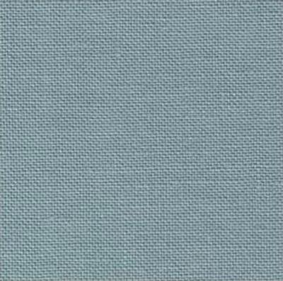28 Count Cashel Amsterdam Blue