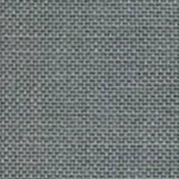28 Count Cashel Steel Grey