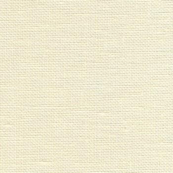 28 Count Cashel Pale Cream