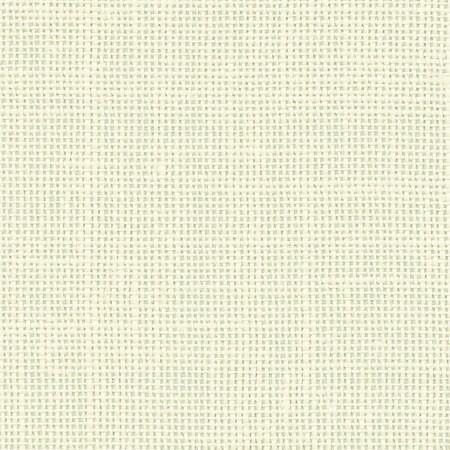 20 Count Cork Antique White