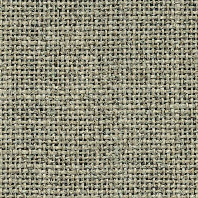 20 Count Cork Raw Linen