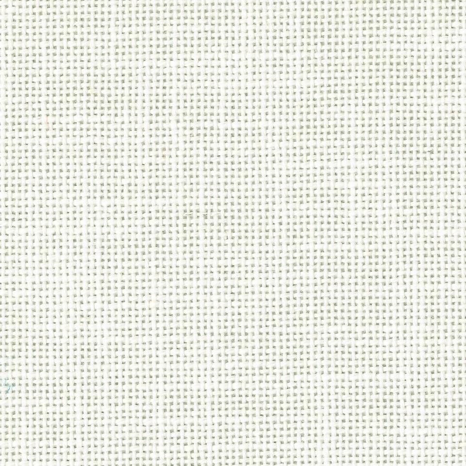 22 Count Fein Ariosa Antique White