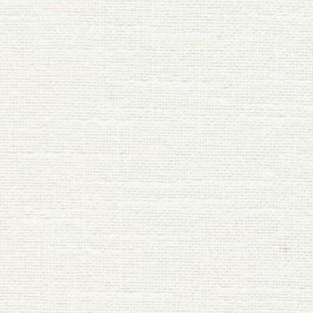 28 Count Trento White