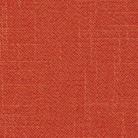 28 Count Trento Brick Red