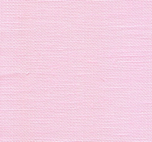32 Count Belfast Pink