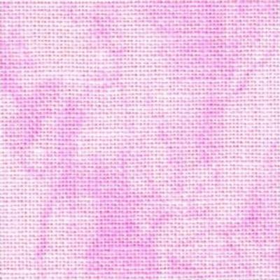32 Count Belfast Vintage Light Pink