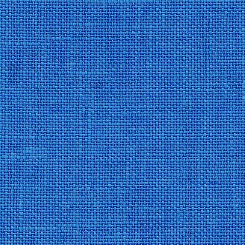 32 Count Belfast Spruce Blue