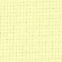 18 Count Aida Baby Yellow