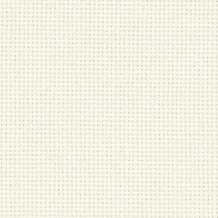 18 Count Davosa Antique White