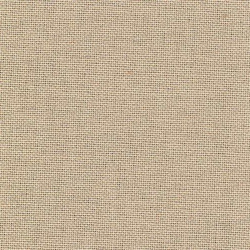 18 Count Davosa Beige - Recently Retired Colour