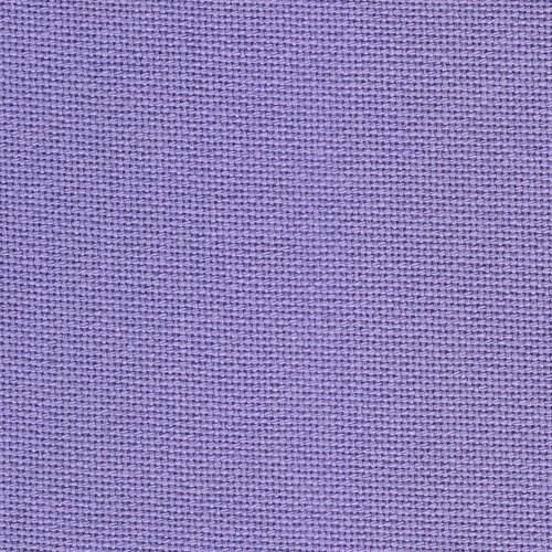 25 Count Lugana Antique Violet